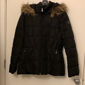 Calvin Klein Puffer coat